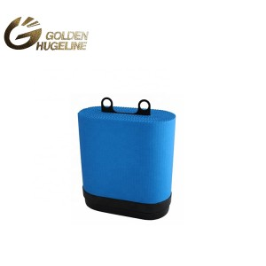 Lowest Price for Top Quality Oil Filter - air intake truck 3181986 P951742 compatible air filter – GOLDENHUGELINE