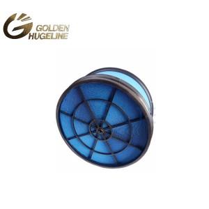professional air filter SE551C/4 2697041 P609167 truck air filter