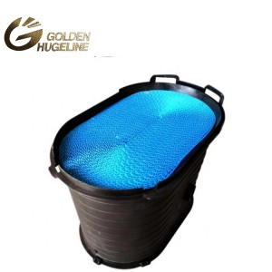Auto Air Àlẹmọ P603577 AF26152 ikoledanu Air Filter