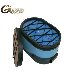 High Quality Engine Air Filter P608677 N102191 43863232 Kamioia Air Filter
