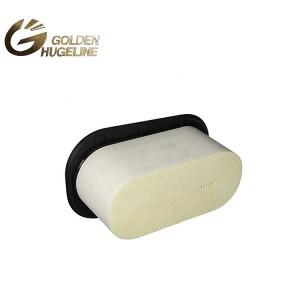 Высокое качество Воздушный фильтр P606122 2U2J9601BA Compressed Воздушный фильтр