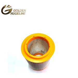 high quality car air filter 28113-4E000 for auto parts Universal