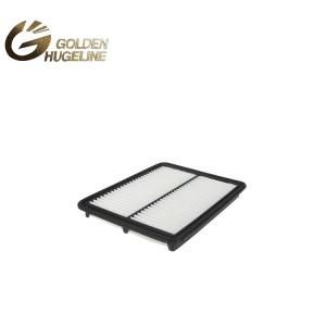 Auto engine air filter element 28113-3E500 28113-3E000 air filter