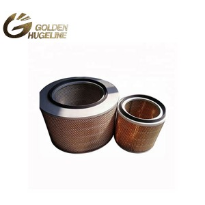 high quality hot sale engine air filter K4225 professional air filter
