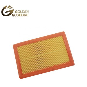 Best selling auto parts A2740940104 C28004 2740940104 air filter element