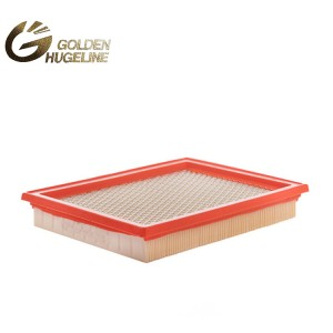 High quality 16546-73C10 16546-17B00 16546-30P00 16546-3J410 16546-73610 16546-73C00 air filter