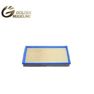 Air filter element 53004383 12337780 MR127077 30850831 30862730 AIR FILTER
