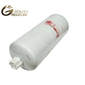 Fuel Filter Water Separator Diesel FS1006 3089916 P552006 Truck Fuel Filter