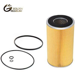 Best diesel popular automotive filter manufacturers truck best oil filter 15613-ev052 for duty truck