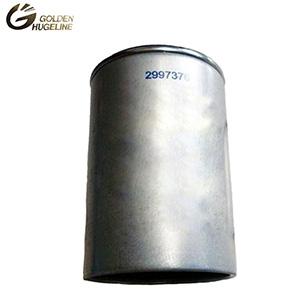 2997376 Fs19950 C7937 P165332 heavy duty truck parts fuel filter elements