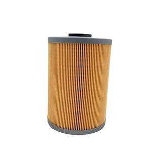Best diesel pickup truck accessories fuel filter 23304-EV095