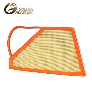 3W0129620B/3W0129620C Air filter replacement high quality air filter