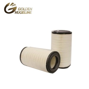 503136930 2992384 E5010230916 C321752 AF25382 China Supplier compressor air cleaner filter for trucks