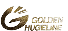 Filter hawa, Minyak Filter, Suluh Filter, kabin Filter, Industri Filter - Golden Hugeline
