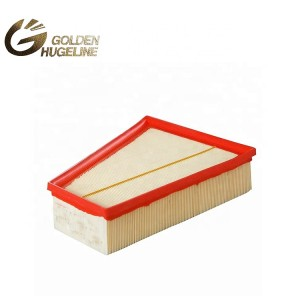 6G91-9601-AA Automotive Parts Car Air Filter Car Air Filter Cartridge Replacement Cartridge Compressed Car Air Filter