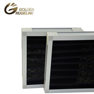 Factory Price Oem Hepa Air Filter -