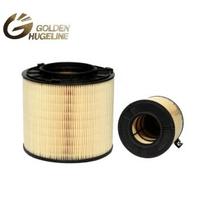 8W0 133 843 C Air Filter Parts Compressor Carbon Air Hepa Filter For Air Purifier