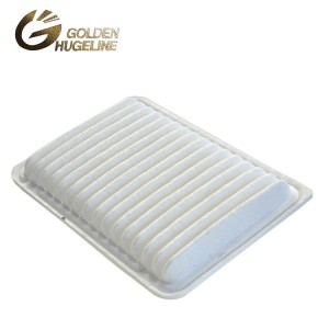 New Delivery for Automotive Air Filter For 17801-21050