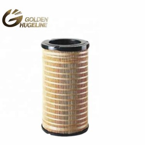 High quality cheap oil filter assembly 1R-0741 oil filter