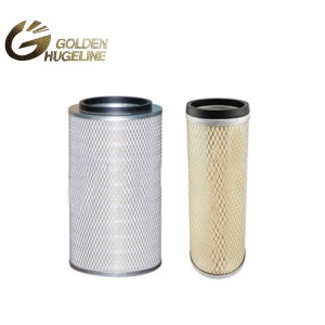 Air Cleaner Element 5I5208 5I-5208Car Spare Parts Truck Air Filter