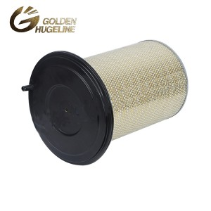 Air Filter Manufacturers C30880 370754 AF1809 Auto Parts Air Filters