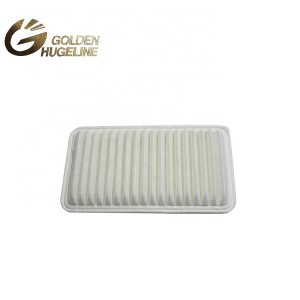 Air Filter Of Manufacturer 17801-20040 Air filter