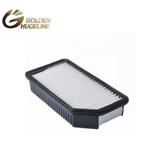 Air Filter Supply 28113-2K000 28113-1P000 28113-1J000 Car Cabin air filter