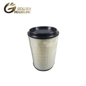 Air filter Hepa13875491526087 AF25614Truck Parts Filter Air Manufacturers