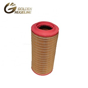 Air filter assembly 81084050016 81084050021 cars engine air filters