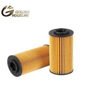 High Performance Oil Filter Making Machinery 26320-2A001 Oil filter original