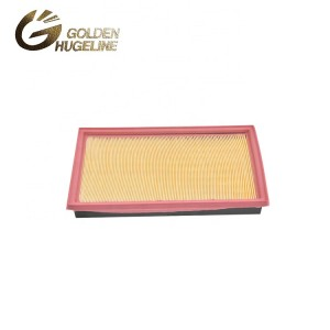 Air filter net 16545-V0100 air intake filter