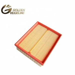 Air filter price 28113-3K010 28113-0R000 fresh air filter