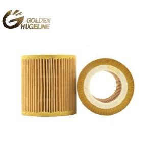 Auto Car Oil Filter 11427541827 11427566327 HU816X Wholesale Oil Filter