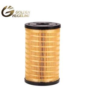 Auto Diesel Generator 1R-0746 Fuel Filter