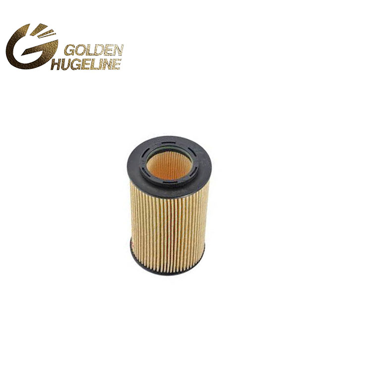 Auto Engine Oil Filter Element Oil Filter 26320-3C100 Oil Filter Housing Featured Image