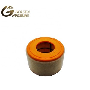 Auto accessories parts air filter 4G0 133 843 H for air filter