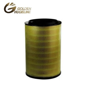 Truck Pre-filter ODM 5010230841 E452L C321447 AF25333 Truck Steering Filter Providers Big Truck Air Filter mfrs