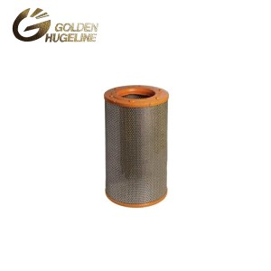 Auto air filter for car 81083040083 RS3714 P781393 AF25264 E237L 81083040094 make air filter