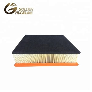 Auto car accessories 0030948304 C32338/1 E240L AP157 LX513/1 MA1066 air filter