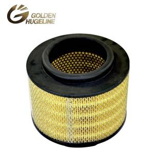 dijelovi Auto Motor 17.801-OC010 filter okrugli kamion zrak