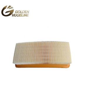 Auto part air filter element 28113-1C000 air filter