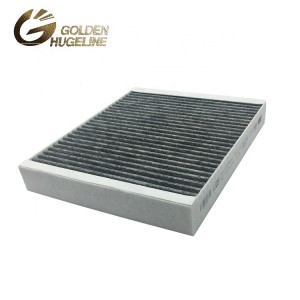 Auto parts manufacturer 332766591 cabin filter