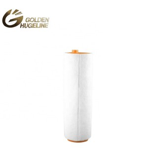 Auto parts manufacturer 13712247444 air filter