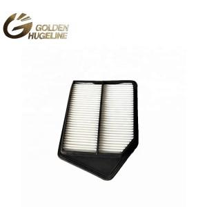 Autopartsmanufacturer 17220-R60-U00 air filter