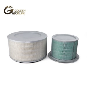 Best place to buy international truck air filters AF25734 from air filter truck company inc