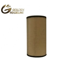Best rated oem 151-7737 air filter for truck vacuum truck filters processing plant truck filters manufacturers in china