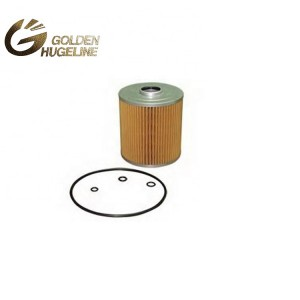 Wholesale Car Oil Filter 23355-78020 Oil Filter