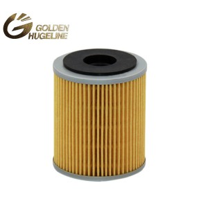 Car Oil Filter Factory A15-1012012 Oil Filter In China