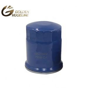 Car Oil Filter Manufacturer 26310-27200 Bulk Oil Filters