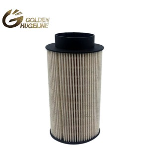 Car Part Benzin Filter E57KPD73 PU941X 1446432 Car Engine Benzin Filter